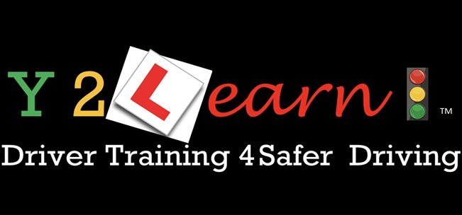 Y2 Learn Driver Training