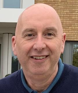 Neil Wightman