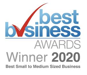 Best Business Awards